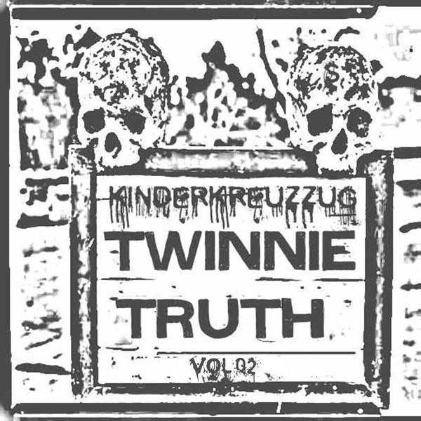 Twinnie