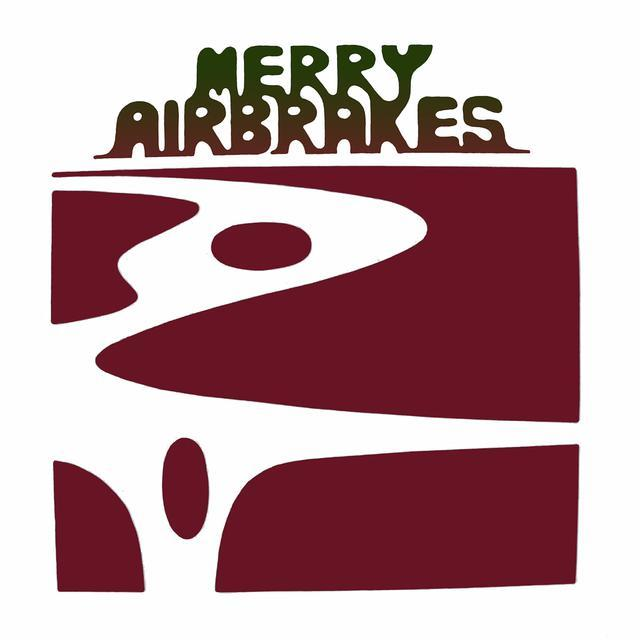 Merry Airbrakes