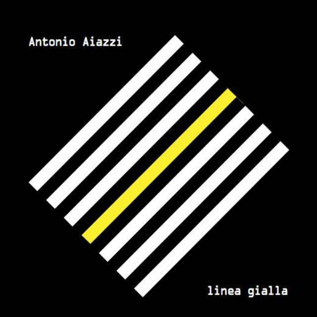 Antonio Aiazzi