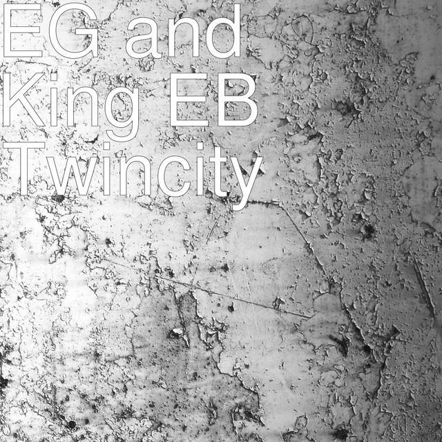 Eb King