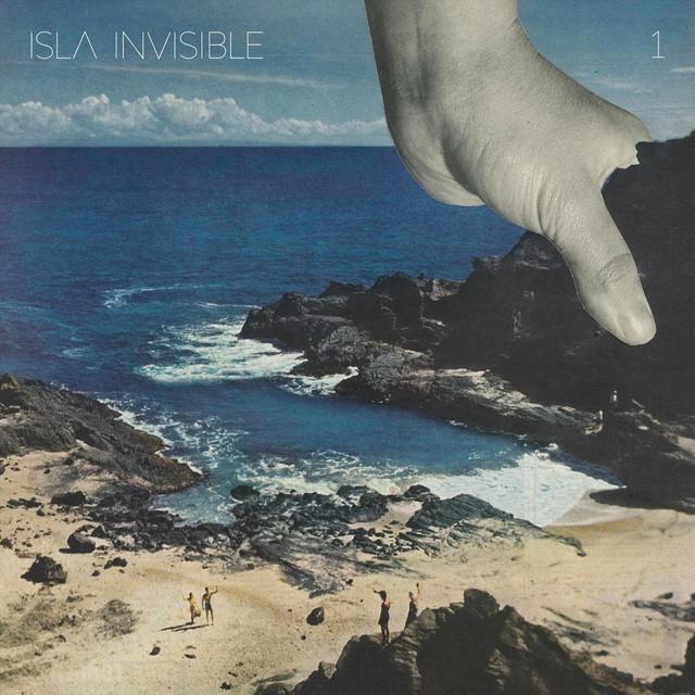 Isla Invisible