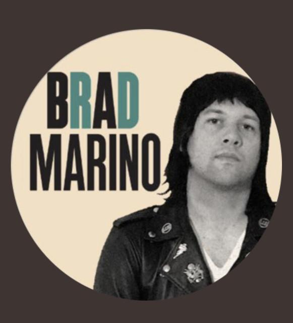 Brad Marino