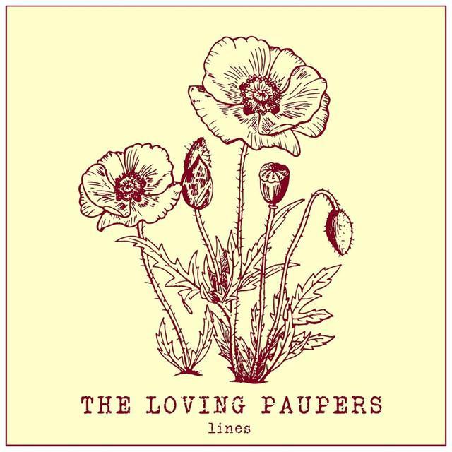 Loving Paupers