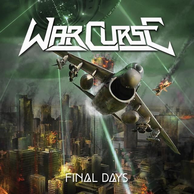 War Curse