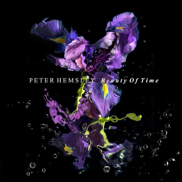 Peter Hemsley