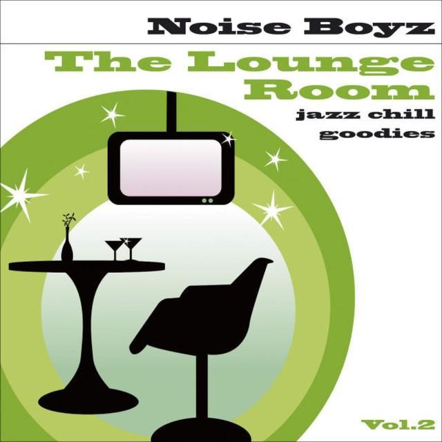 Boyz Noise