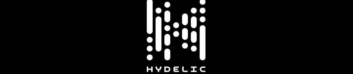 Hydelic