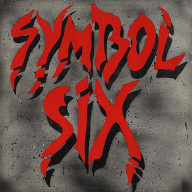 Symbol Six