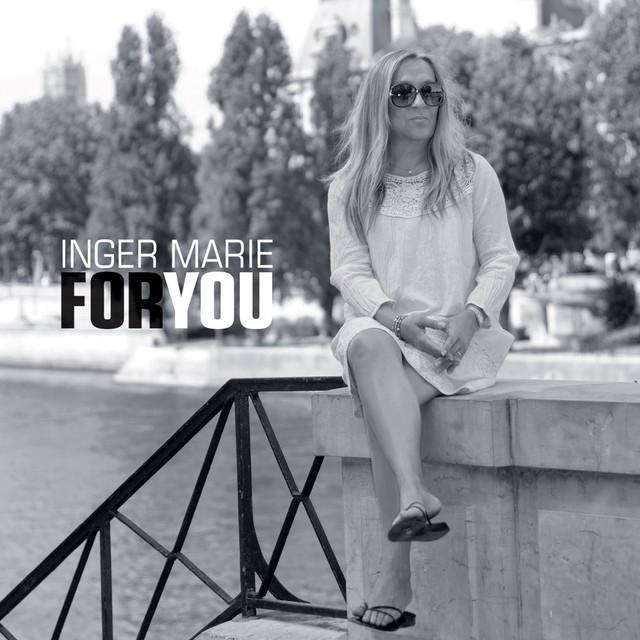 Inger Marie