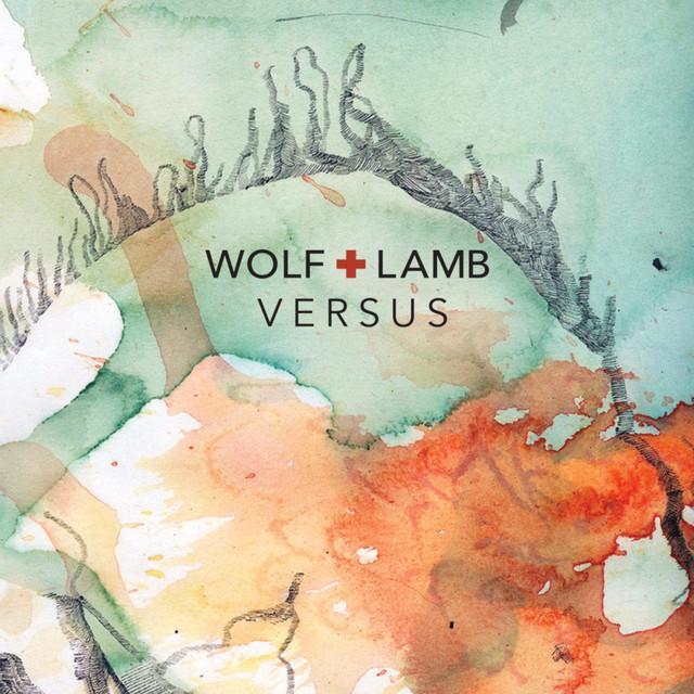 Wolf & Lamb