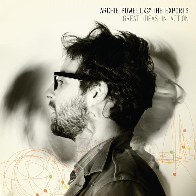 Archie Powell & Exports