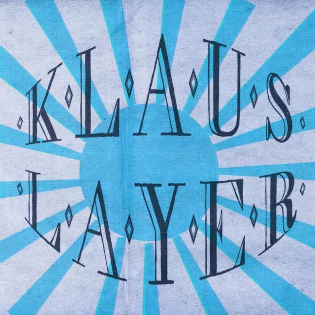 Klaus Layer