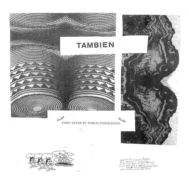 Tambien