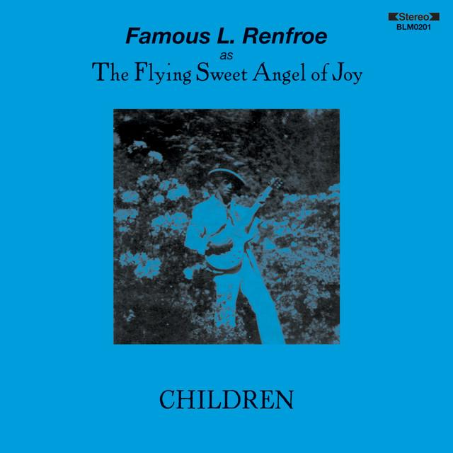 Famous L Renfroe