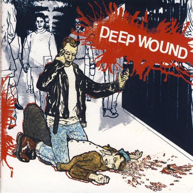 Deep Wound