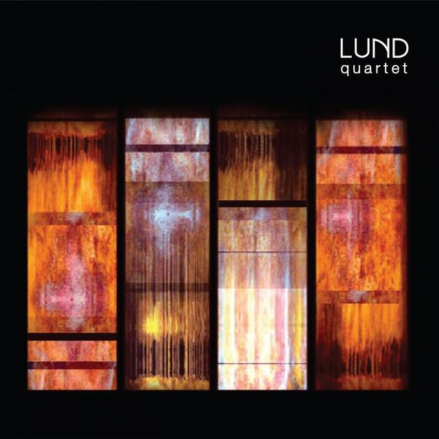 Lund Quartet