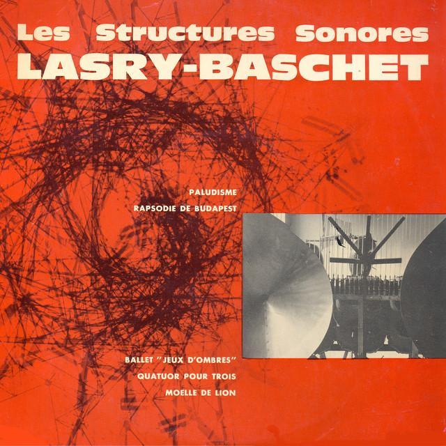 Lasry-Baschet