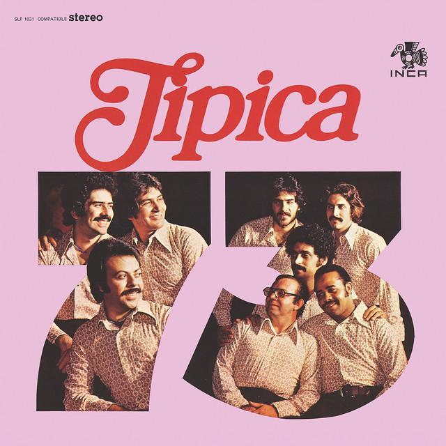 Tipica 73
