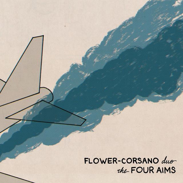 Flower Corsano Duo