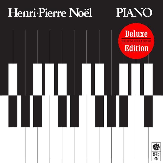 Henri-Pierre Noel