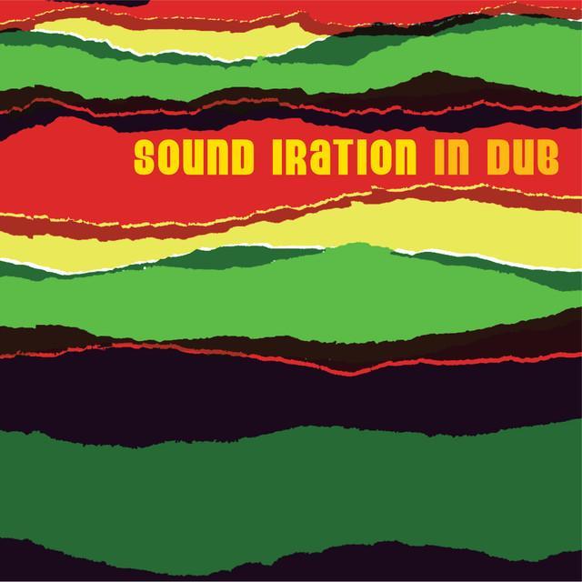 Sound Iration