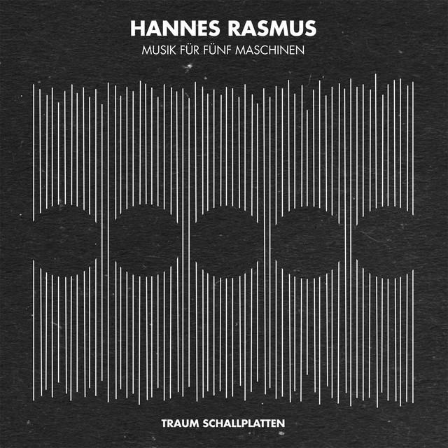 Hannes Rasmus