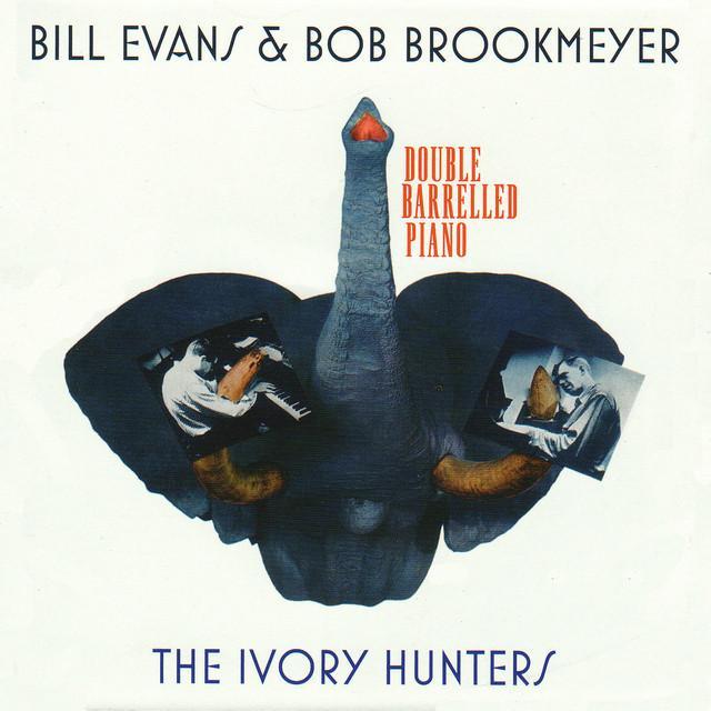 Bob Evans.Bill