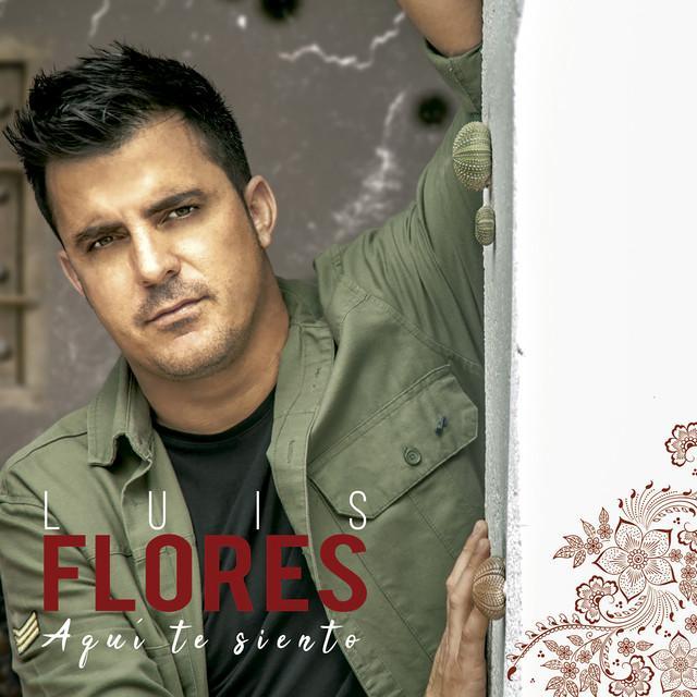 Luis Flores