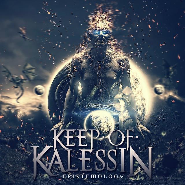 Keep Of Kalessin