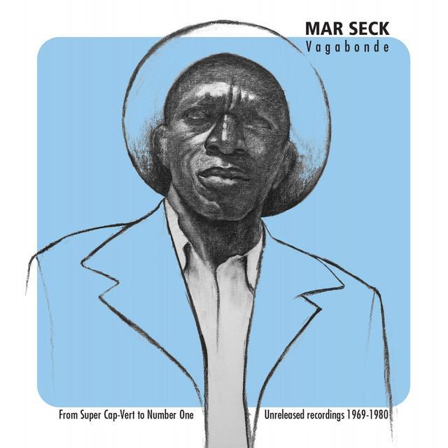 Mar Seck
