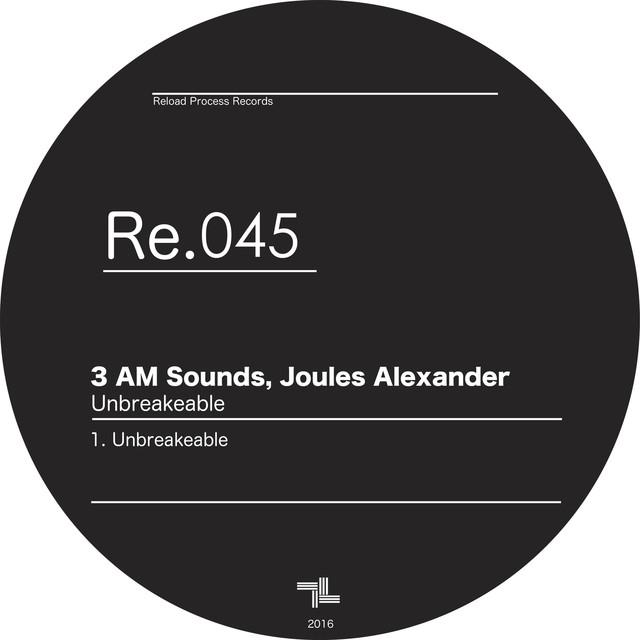 3 Sounds