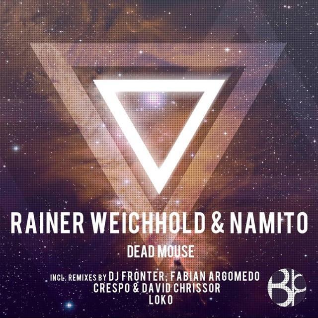Weichhold & Namito