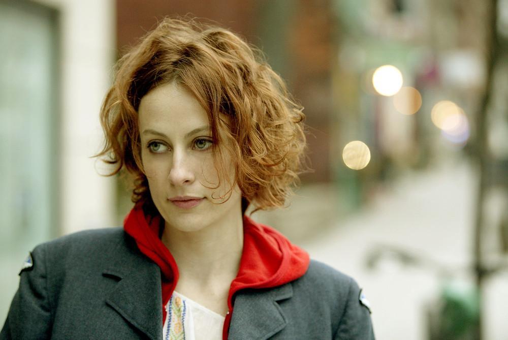 Sarah Harmer