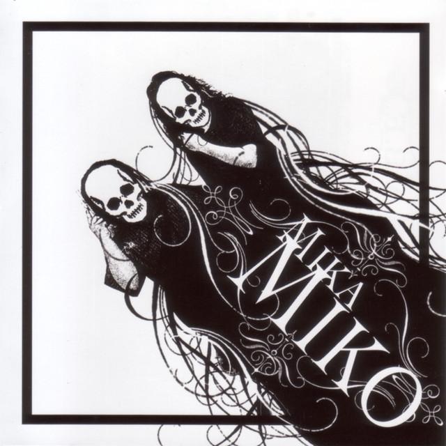 Mika Miko