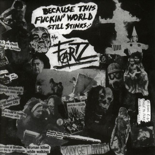 The Fartz