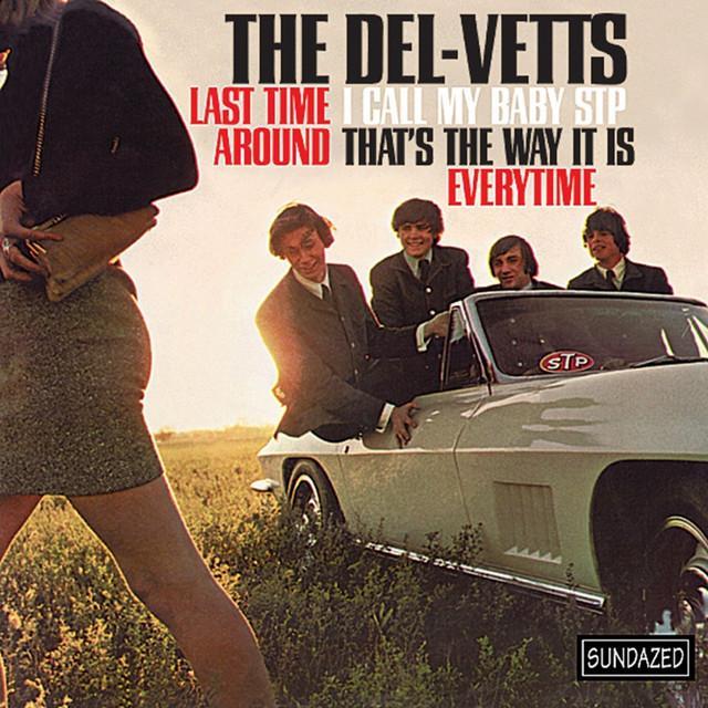Del-Vetts
