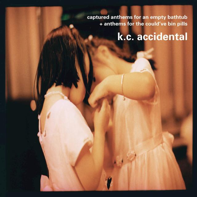 Kc Accidental