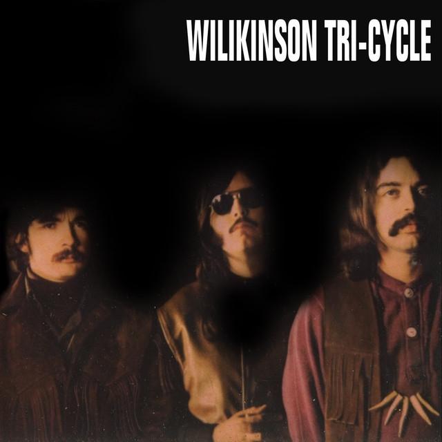 Wilkinson Tri-Cycle