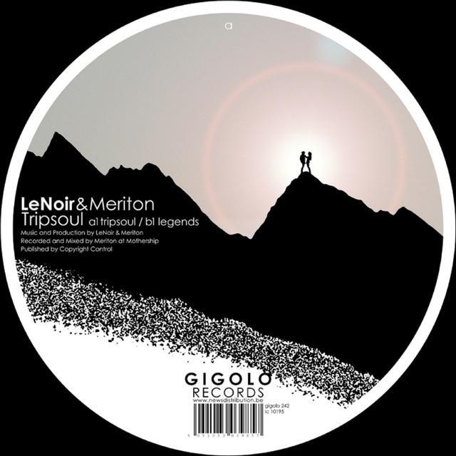 Lenoir & Meriton