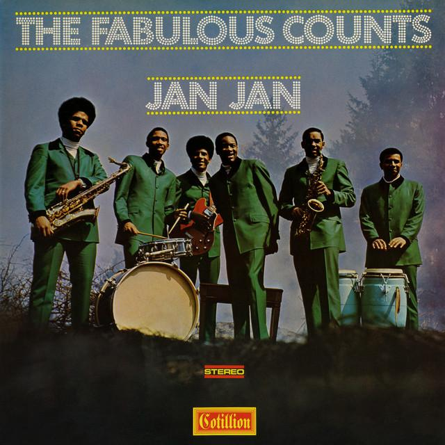 Fabulous Counts