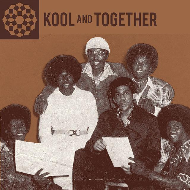 Kool & Together