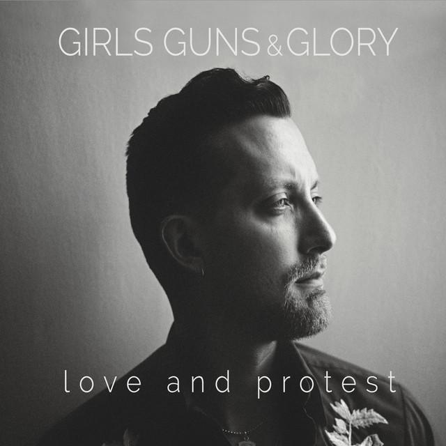 Girls Guns & Glory
