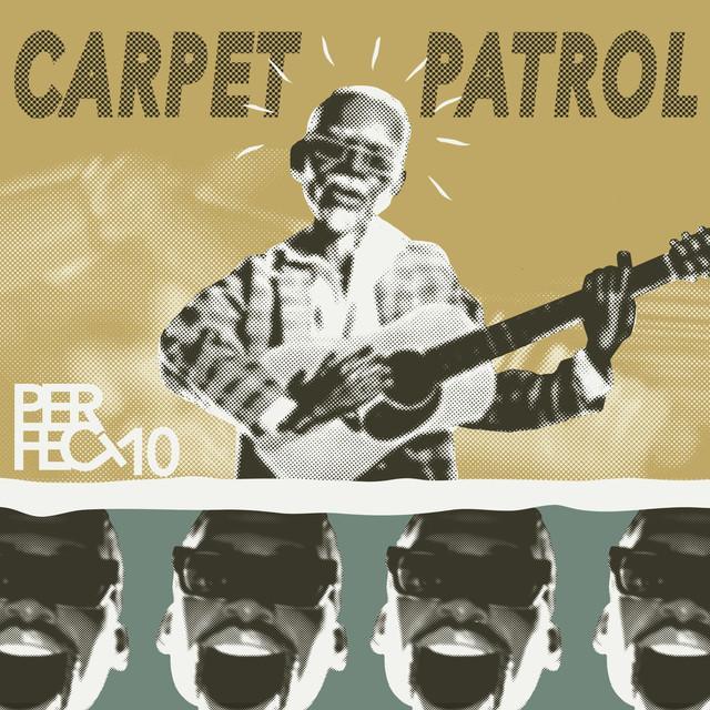 Carpet Patrol