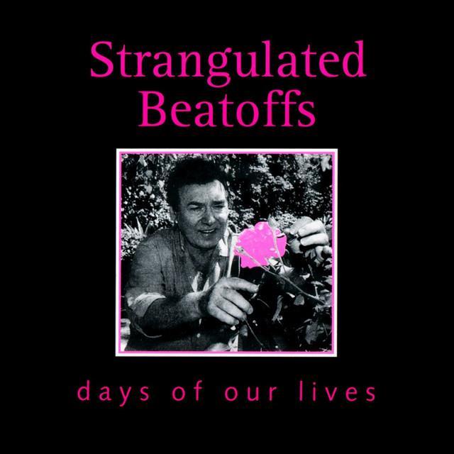 Strangulated Beatoffs