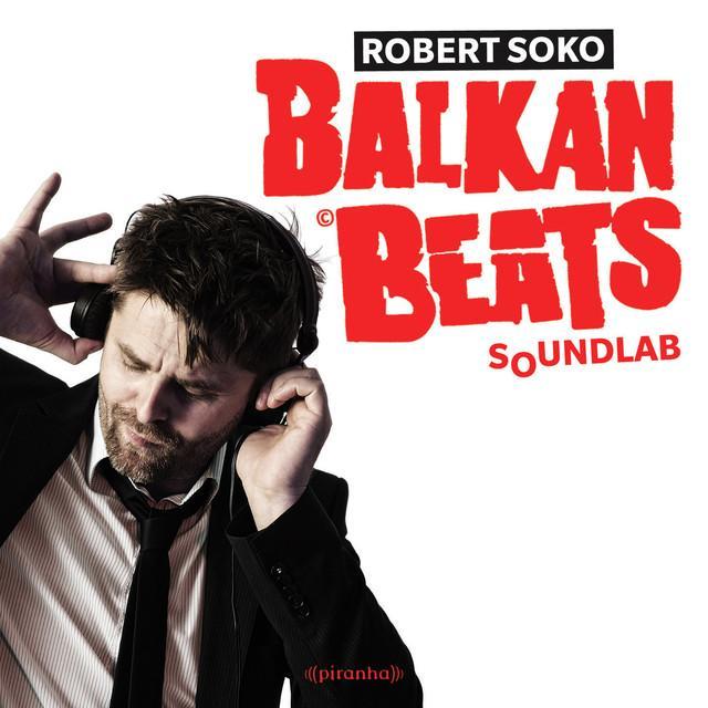 Robert Soko