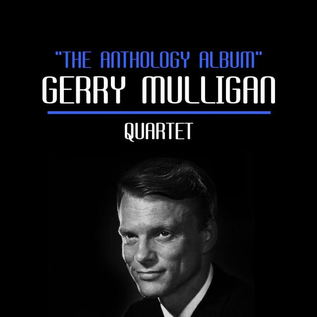 Gerry Quartet Mulligan