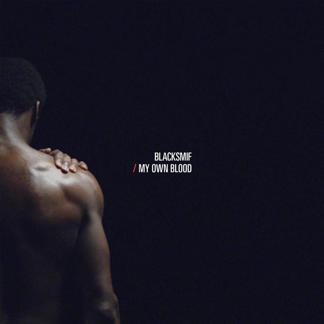 Blacksmif