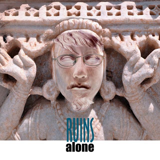 Ruins Alone
