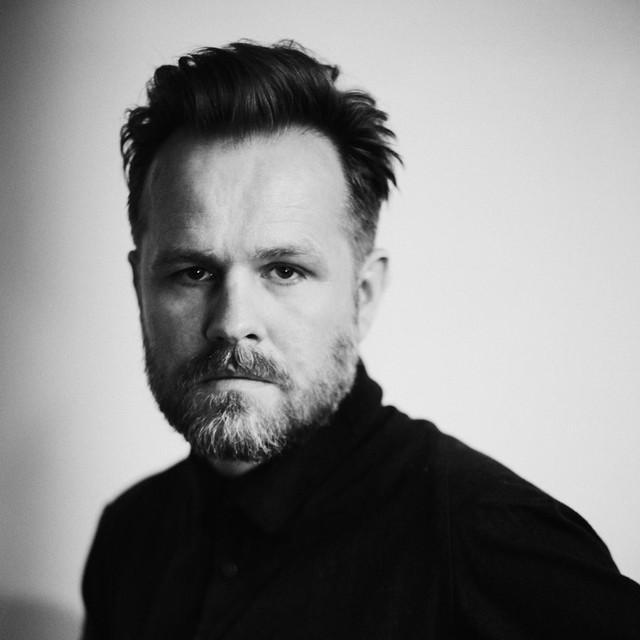 Valgeir Sigurdsson