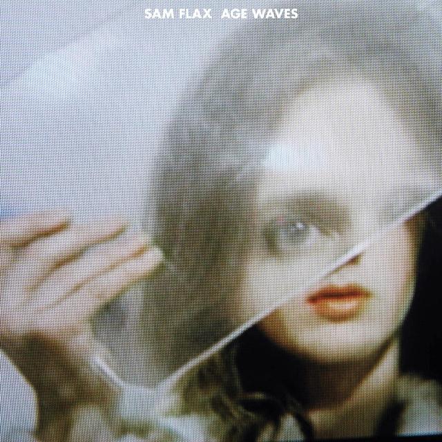 Sam Flax